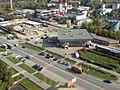 Troitsk of Moscow region market.jpg