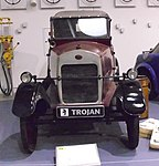 Trojan 1922-1930 Front.JPG