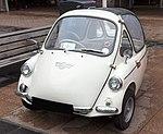 Trojan 200 1963.jpg