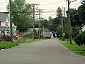 Trolley Road, Westbrook, CT.JPG