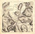 Tromskrokeringer Rektangel-mil; 26-9; 29-10; 30-1; 30-2, 1872.jpg