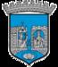 Blason de Trondheim
