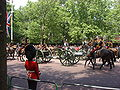 Trooping the Colour 2009 034.jpg