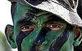 Tropa da selva no Estirão do Equador - AM (8904378518).jpg