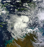 Tropical-depression-19S-2012-05-08.jpg