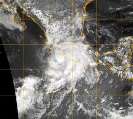 Tropical Depression Two-E (2006).PNG