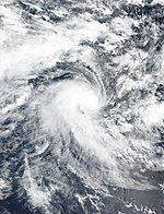 Tropical Low Bouchra 2018-11-10 0708Z.jpg