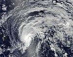 Tropical Storm Flossie 2013-07-28 2310Z.jpg