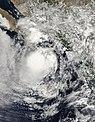 Tropical Storm Georgette Sept 21 2010.jpg