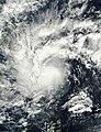 Tropical Storm Washi NASA Outline.jpg