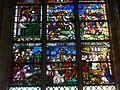 Troyes - église de la Madeleine, vitrail (05).jpg