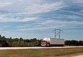 Truck Florida.jpg