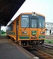 Tsugaru21DC.jpg