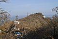 Tsukuba Mountaintop 筑波山頂 - panoramio.jpg