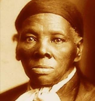 Tubman, Harriet Ross (c. 1821-1913)
