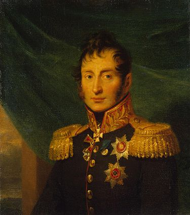 https://upload.wikimedia.org/wikipedia/commons/thumb/f/f5/Tuchkov_1_N_A.jpg/375px-Tuchkov_1_N_A.jpg