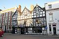 Tudor Cafe Lichfield.jpg