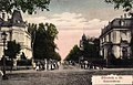 Tulpenhofstr offenbach 1907.jpg
