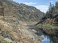 Tuolumne River near Wards Ferry.jpg