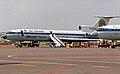 Tupolev TU-154B UR-85399 A.Ukraine Vnukovo 29.08.94 edited-2.jpg