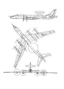Tupolev Tu-126 0012.jpg
