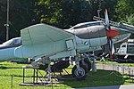 Tupolev Tu-2S '8' (11073145623).jpg