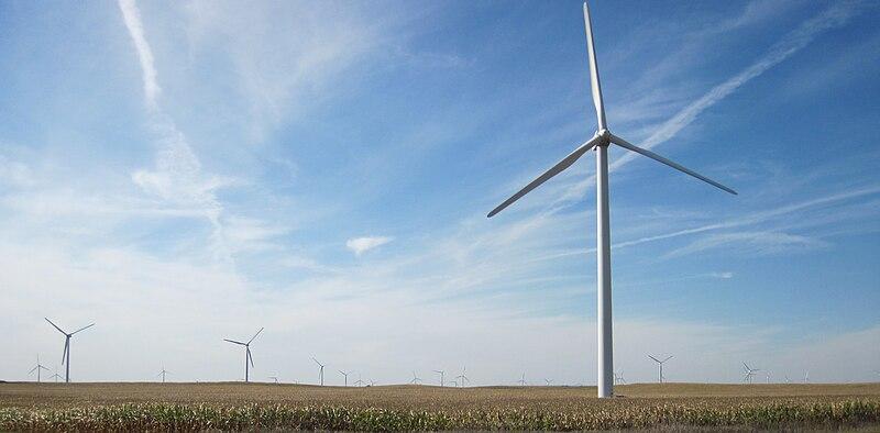 Turbines iowa.jpg