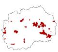 Turkish Majority Areas in Macedonia.png