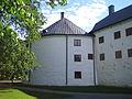 Turku.castle.jpg