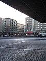 Turku Center 01.JPG