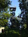 Turm über Lerbach - panoramio.jpg