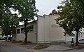 Turnsaal Hauptschule Ebreichsdorf.jpg