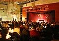 Tuttlinger Krahe Veranstaltung.jpg