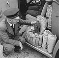 Tweede wereldoorlog, Handel, Bestanddeelnr 900-5832.jpg