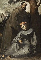 Two Franciscan Monks.jpg