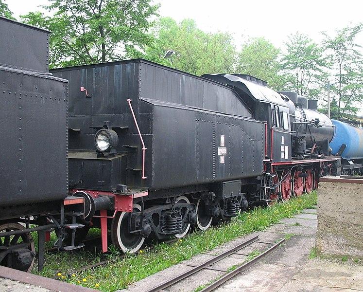 File:Ty23-104 Chabówka (Nemo5576).jpg