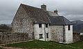 Ty Uchaf Farmhouse, Llanelly.jpg