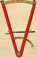 Tycho instrument arc 18.jpg