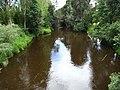 Tyenna River Australia.jpg