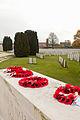 Tyne Cot Cemetery 0-28.JPG