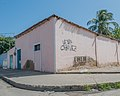 Typical houses colonial Porlamar, Margarita Island 3.jpg