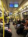 U-Bahn Berlin underground television Berliner Fenster 2.jpg