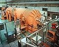 U.S. Department of Energy - Science - 278 002 002 (16637081795).jpg