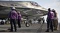 U.S. Marine Corps Begins F-35B Operational Trials 150518-M-ZZ999-004.jpg