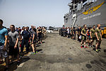 U.S. Marines, Sailors enjoy a 4th of July Steel Beach 150704-M-JT438-033.jpg