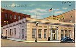 U.S. Post Office, Nanticoke, PA (63510).jpg