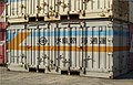 U30A-4 【水島臨海通運】Containers of Japan Rail.jpg