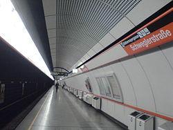 U3 Wien Schweglerstraße Bahnsteige DSC07325.JPG