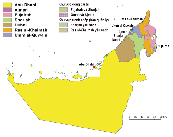 UAE vi-map.png