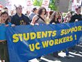 UC Berkeley labor strike1.jpg